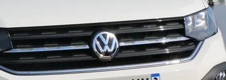 importateur Volkswagen