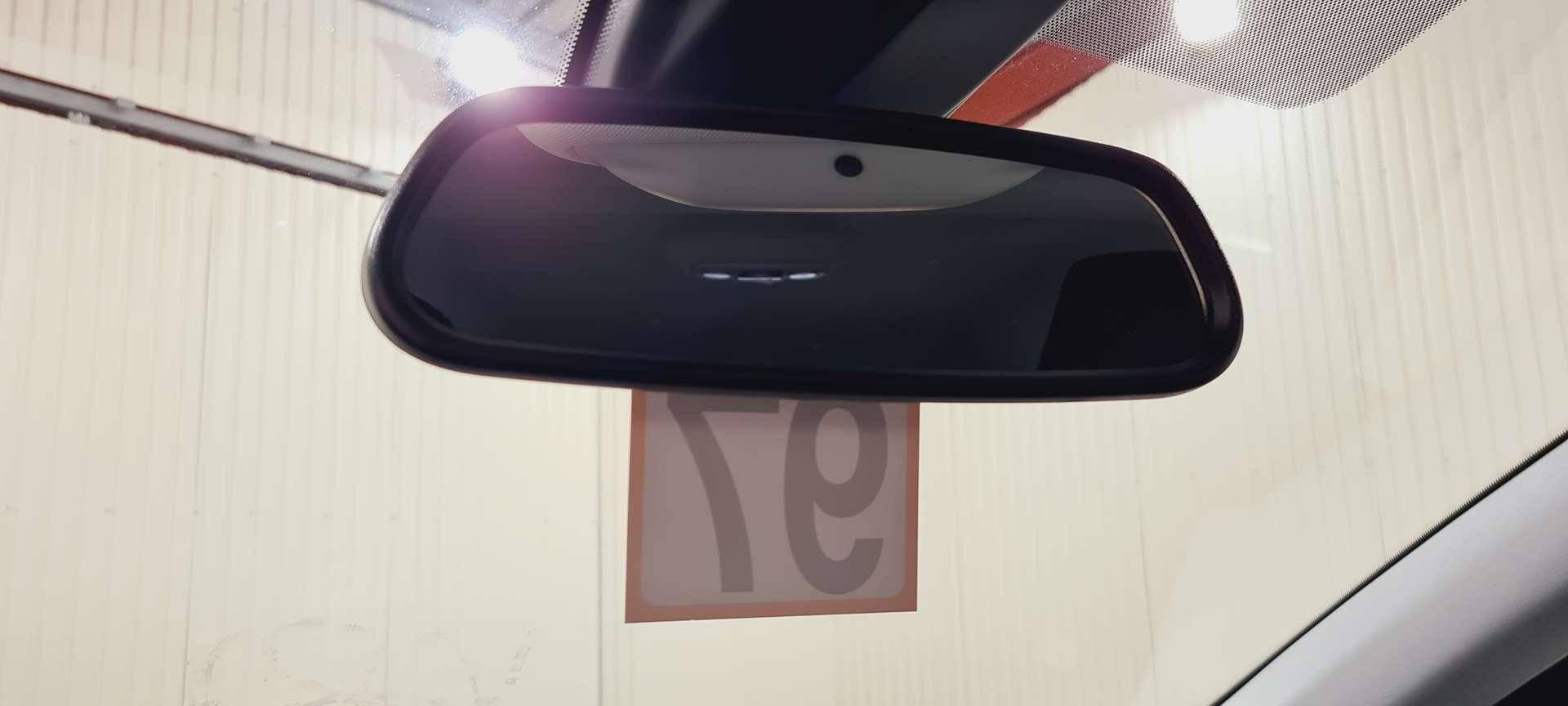 photo PEUGEOT 308 SW BlueHDi 130 S&S BVM6 Allure Pack + FULL LED