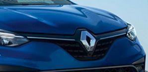 importateur Renault