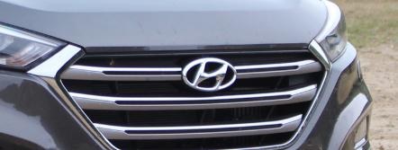 importateur Hyundai